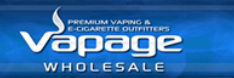 buy wholesale e-cigarettes