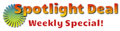 spotlight on e cigs special sales